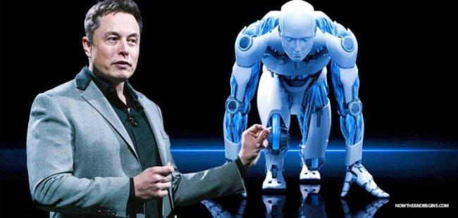 Как нейрокомпьютерный интерфейс Илона Маска может изменить мир?