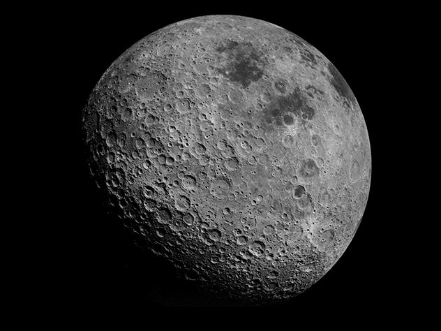 10 перемен, которые навсегда преобразят знакомый нам космос (11 фото)