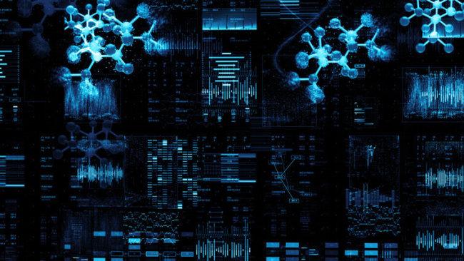file 20170511 32588 1je0wkh 650x366 - Deep Blue против Каспарова: двадцать лет революции больших данных