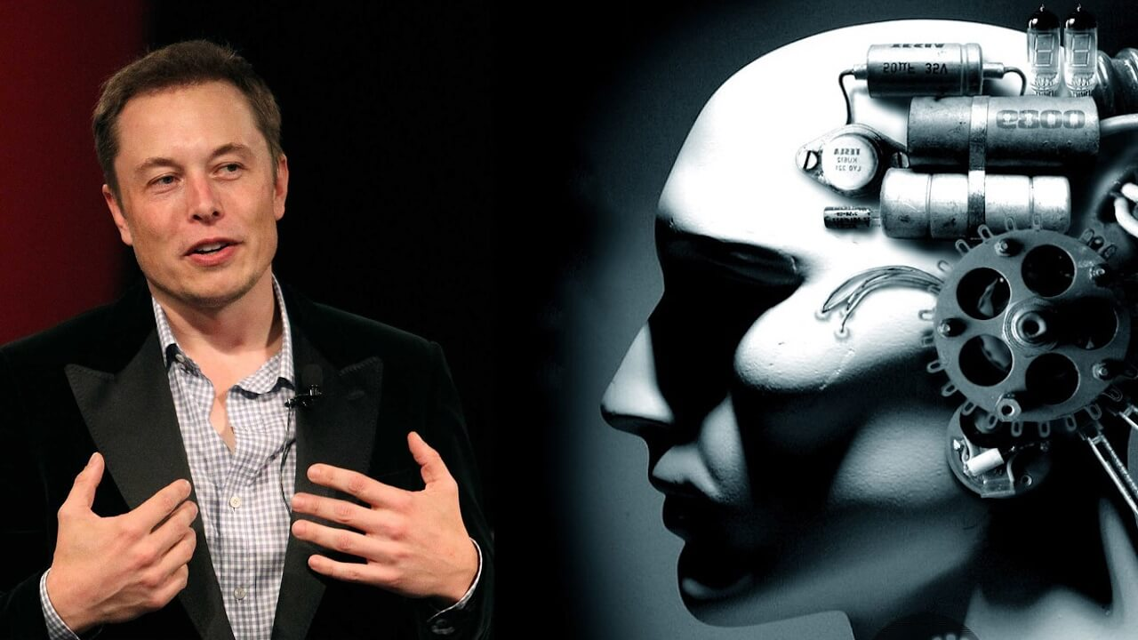 Техноэксперты широко разделились во взглядах на проблему развития ИИ