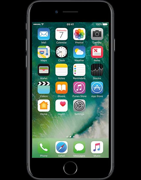 iphone 7BLACK - Neuralink Илона Маска. Часть четвертая: нейрокомпьютерные интерфейсы