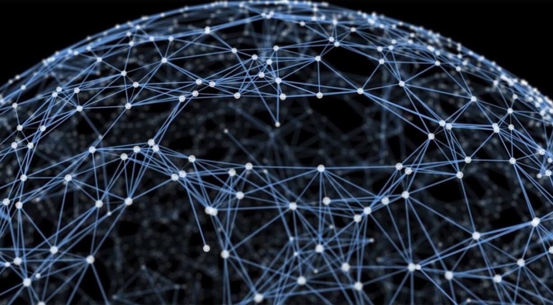 Русские физики запустили гетерогенную квантовую сеть