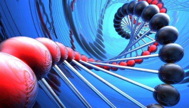 Microsoft планирует запустить «облачное» хранилище данных наДНК к 2020г