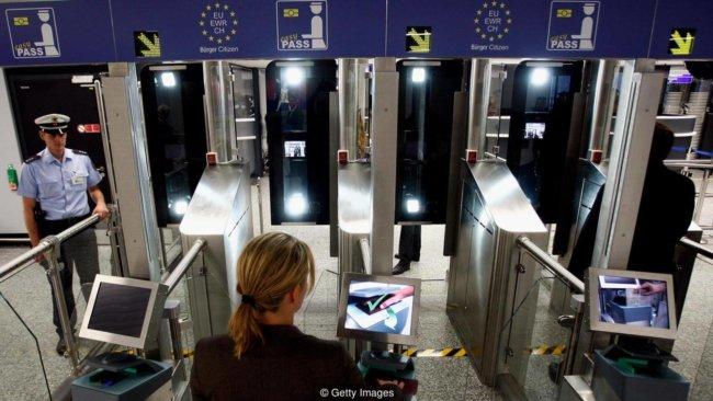 Мнение экспертов: каким будет мир после автоматизации? (5 фото)