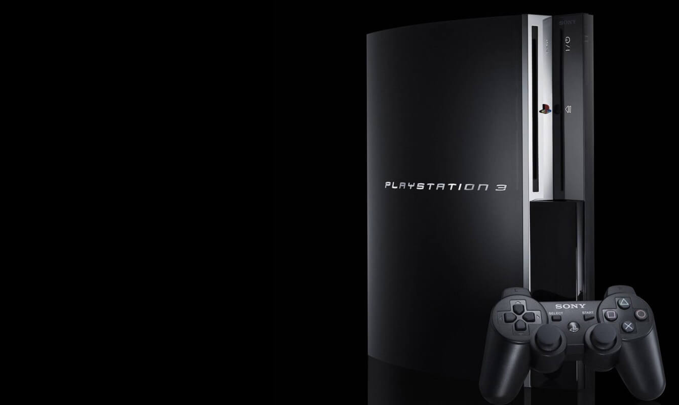 Sony официально прекратила производство консоли PlayStation 3