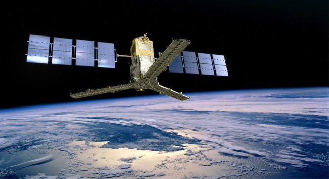 скачать спутники торрент - фото 7