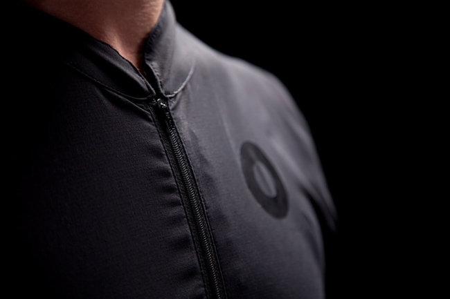 Разработан Smartsuit Pro — недорогой костюм захвата движений для инди-студий (+видео)