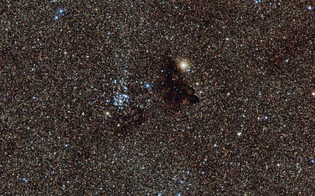 0 BeWL1 rRfbbHMuIb  650x405 - Почему звезды разных размеров? Ответ не так прост, как кажется