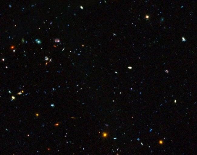 0 OHVWo26kK aSbzGl  650x513 - На что похож край Вселенной?