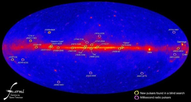 0 PS2bTXZzdRMXejcz  650x349 - Сколько во Вселенной черных дыр?