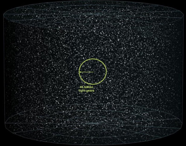 0 ShvkcRUFHmh jECF  650x512 - На что похож край Вселенной?