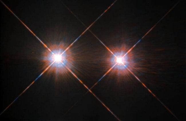 0 UhlRiRJezvYgTB7R  650x423 - Почему звезды разных размеров? Ответ не так прост, как кажется