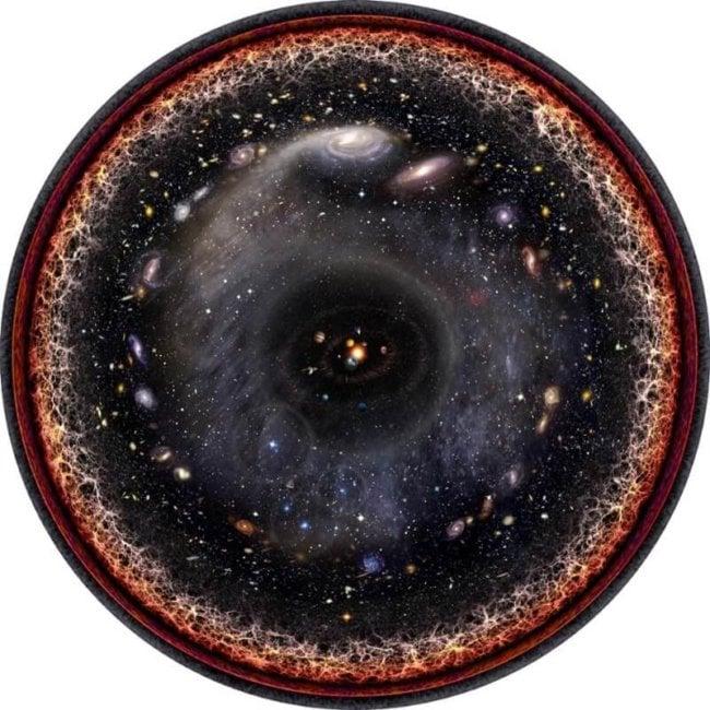0 cmC uQjPid4sTa3p  650x650 - На что похож край Вселенной?