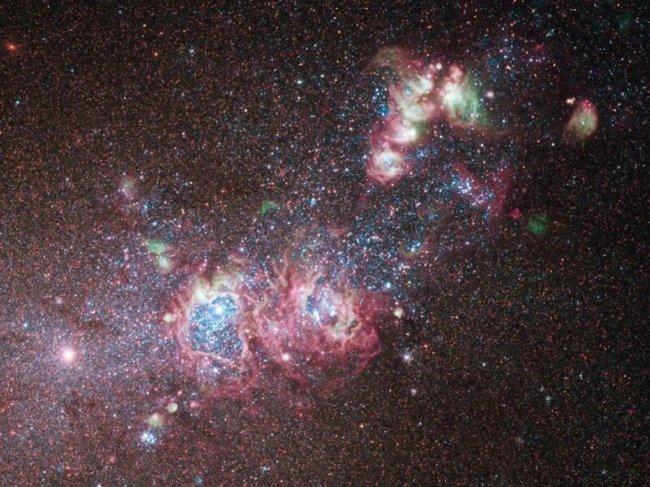 0 dL0TwUR5 Xur5Tmu  650x487 - Почему звезды разных размеров? Ответ не так прост, как кажется