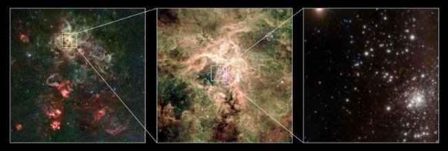 0 wiJVmUwQDG WG2Ad  650x219 - Почему звезды разных размеров? Ответ не так прост, как кажется