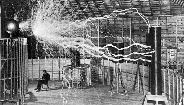 10 великих изобретений, которых мы никогда не увидим (11 фото)
