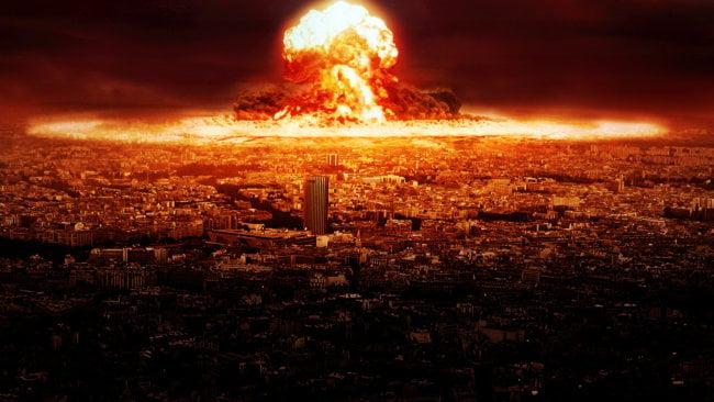 Картинки по запросу апокалипсиса фото