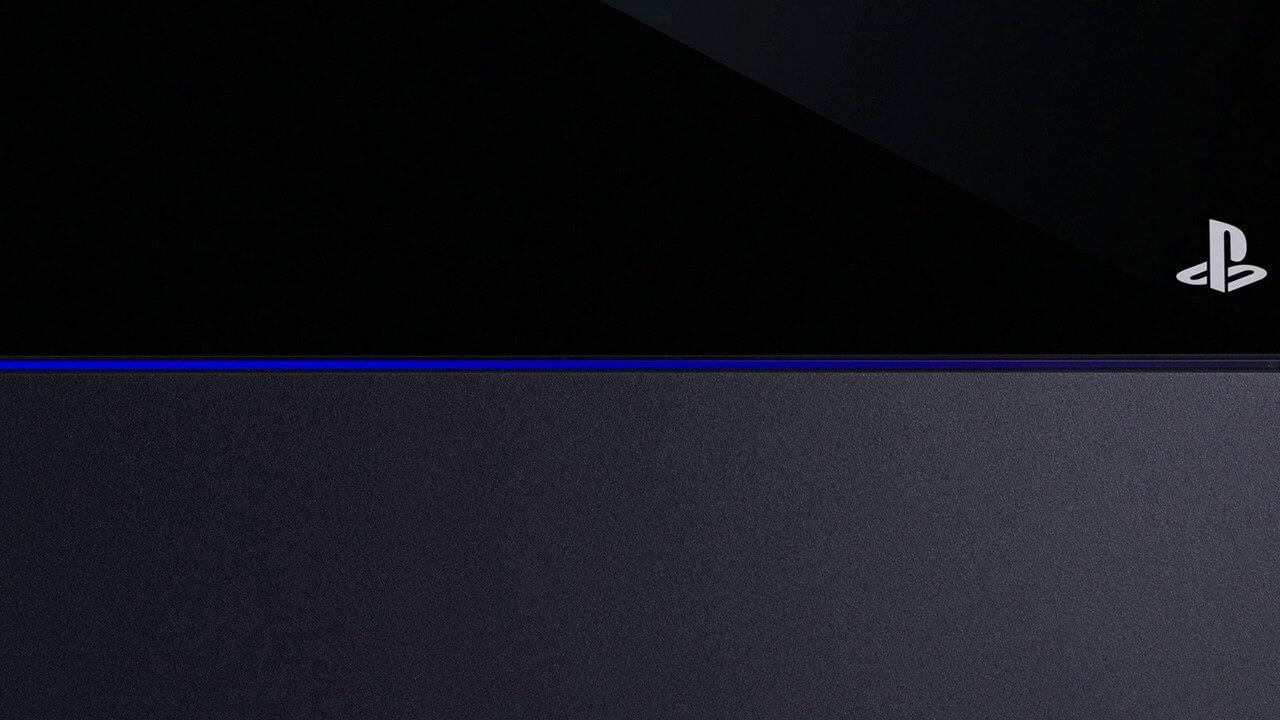 Продажи PS 4 превысили 60,4 млн. консолей