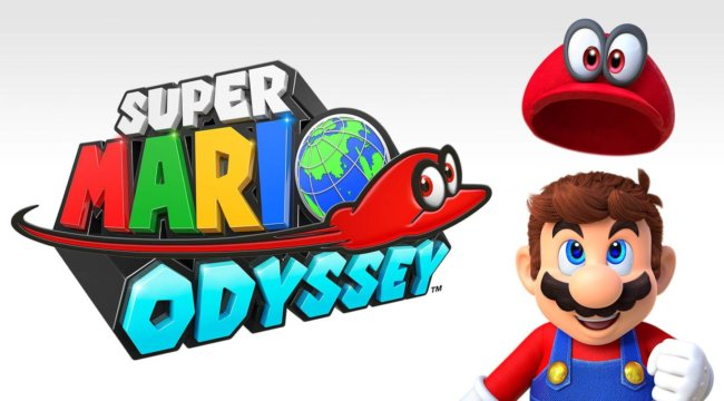 Nintendo перевыпустит мини-версию традиционной консоли сновой игрой