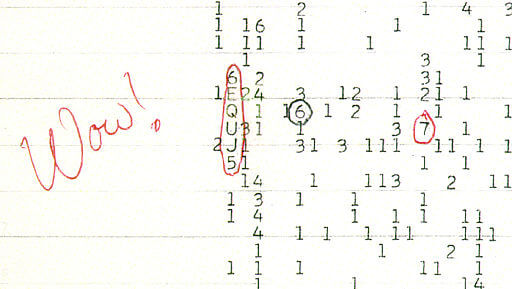 https://hi-news.ru/wp-content/uploads/2017/06/Wow_signal.jpg