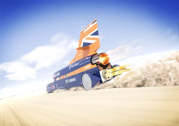[Image: bloodhound-ssc-runway-trial-runs-1.jpg]