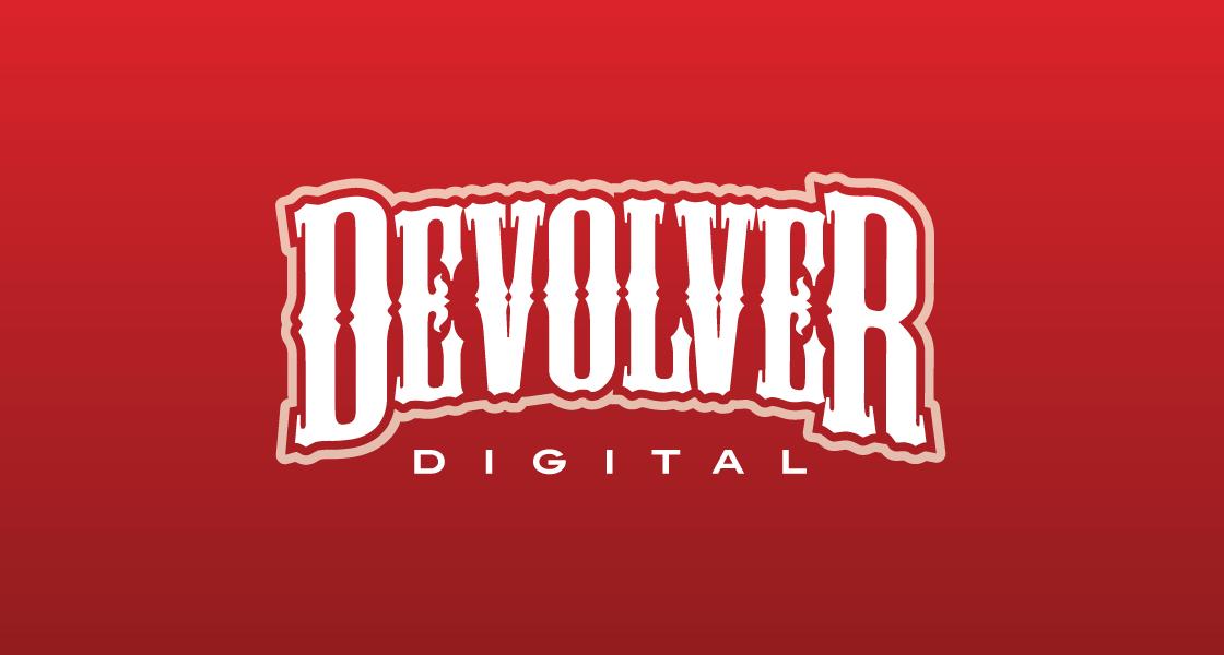 #E3 | Итоги конференции Devolver Digital