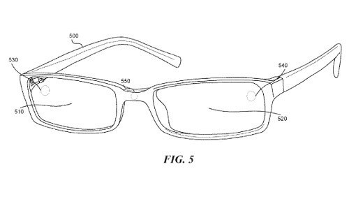 [Image: essential-smart-glasses-patent-jpg.jpg]