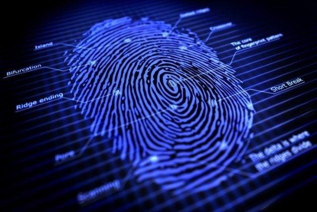 iStock 155141221 - 10 удивительных методов криминалистики будущего