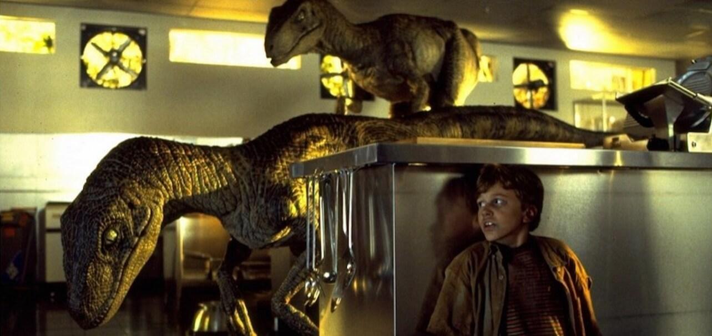ученые великобритании рассказали динозавров невозможно вернуть