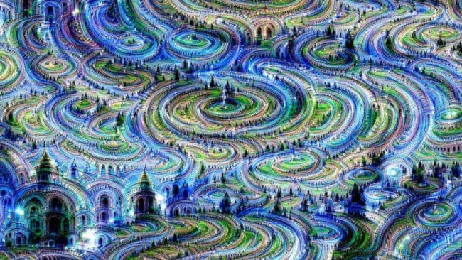 У популярной теории происхождения Вселенной появились проблемы