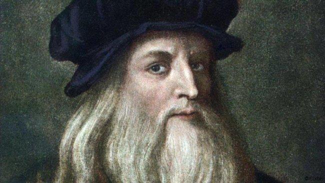 Что делает гения гением?