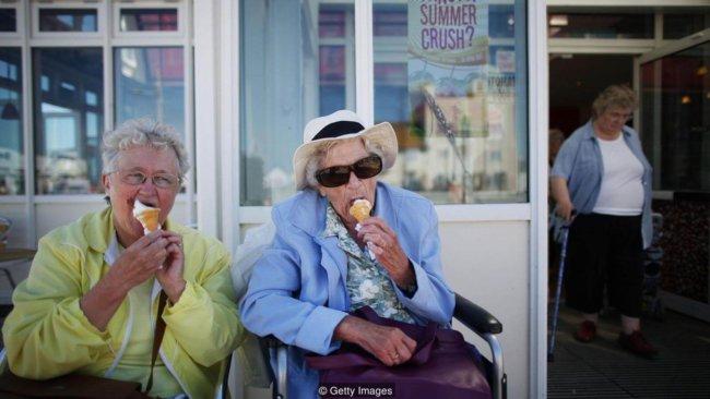 p054l8v8 650x366 - Секрет долгой и здоровой жизни может быть очень простым