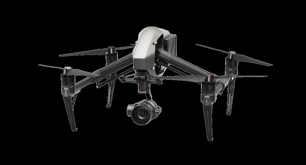 Российские разработчики позволят дронам DJI обходить запреты