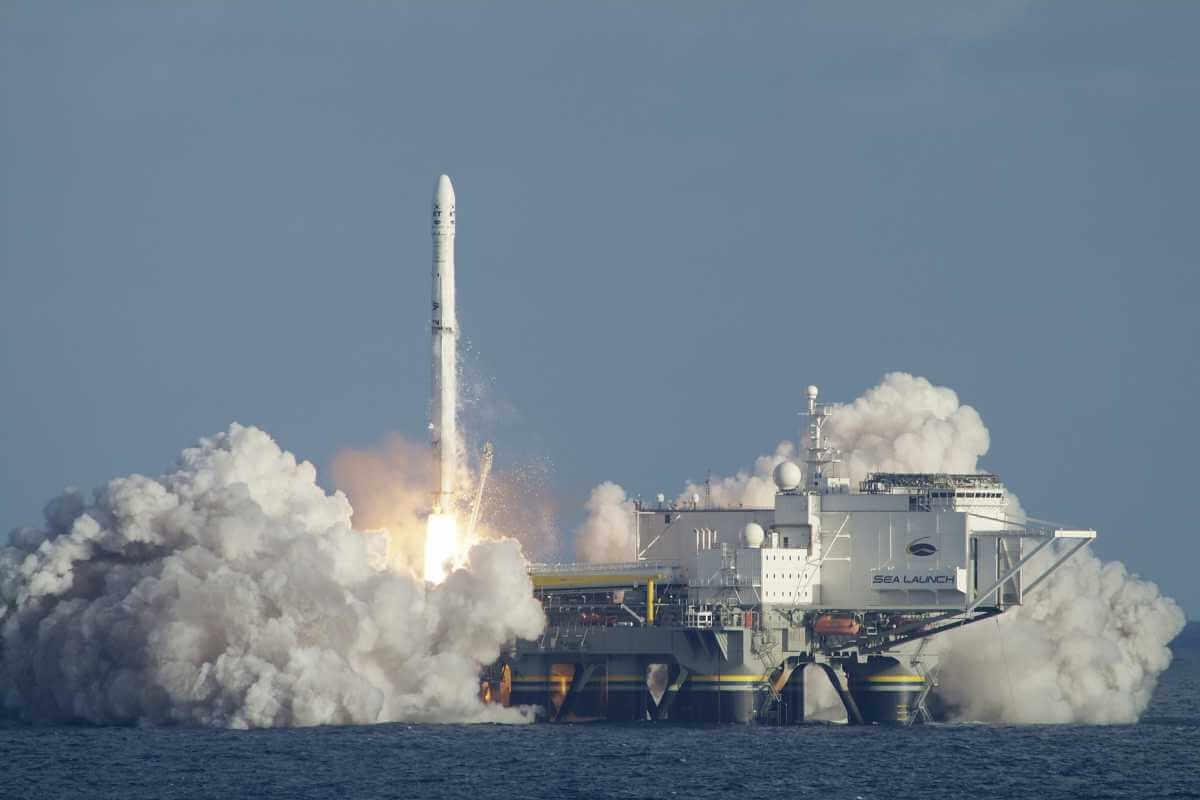 zenith - Илон Маск заявил, что украинская ракета «Зенит» лучшая после его Falcon