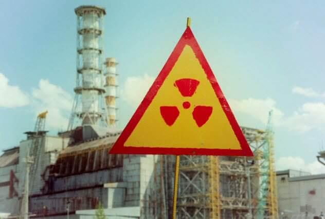 10 самых громких атомных катастроф (11 фото)