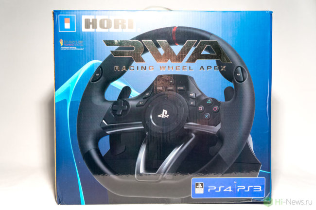 [Bild: HORI-Racing-Wheel-Apex-02-650x432.jpg]