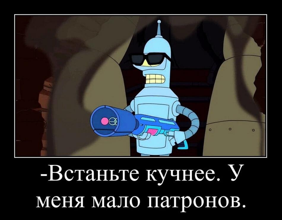 Паранойя Илона Маска начинает раздражать исследователей ИИ