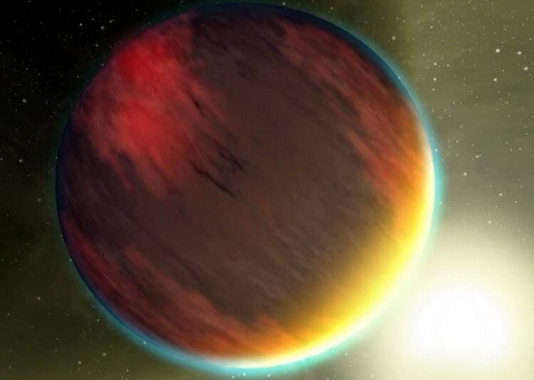 10 самых интересных космических феноменов, открытых недавно (11 фото)
