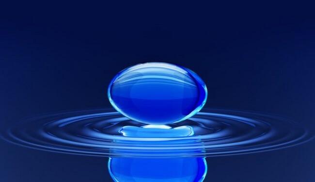 negativemass - 10 невозможных вещей, ставших возможными благодаря современной физике