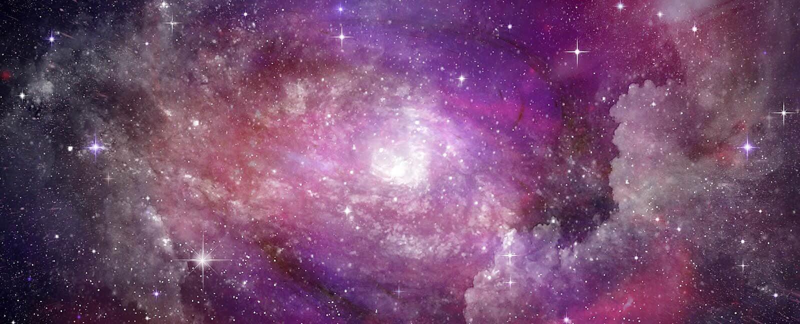 11 научных достижений последних 100 лет, которые подарили нам Вселенную