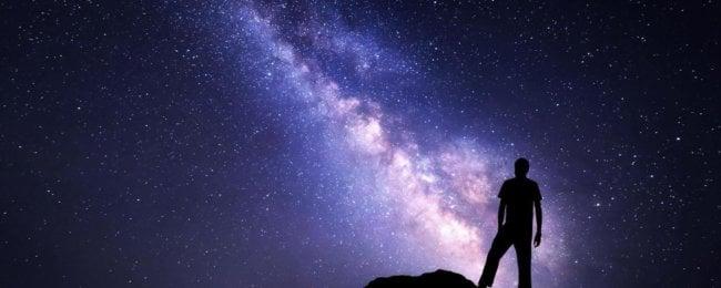 150 ответов Вселенной. Спрашивай!