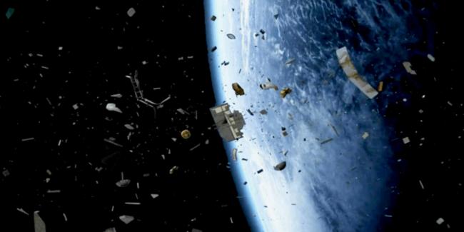 Скачать Космос Торрент - фото 6
