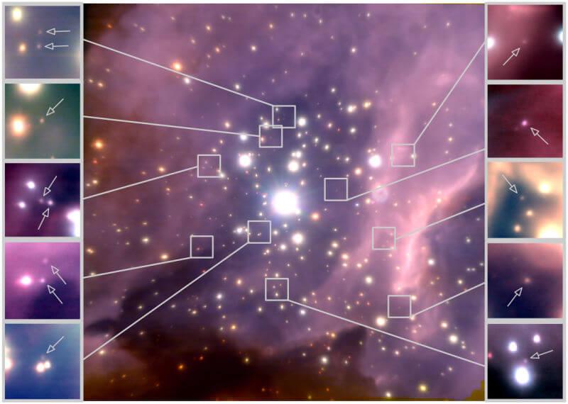star_cluster.jpg
