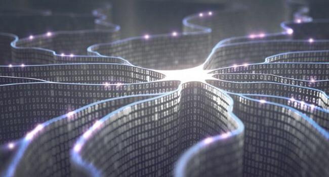 superchip - 10 невозможных вещей, ставших возможными благодаря современной физике