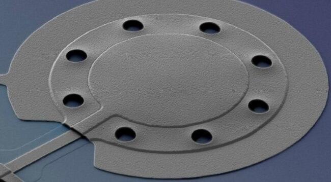 supercold aluminum - 10 невозможных вещей, ставших возможными благодаря современной физике
