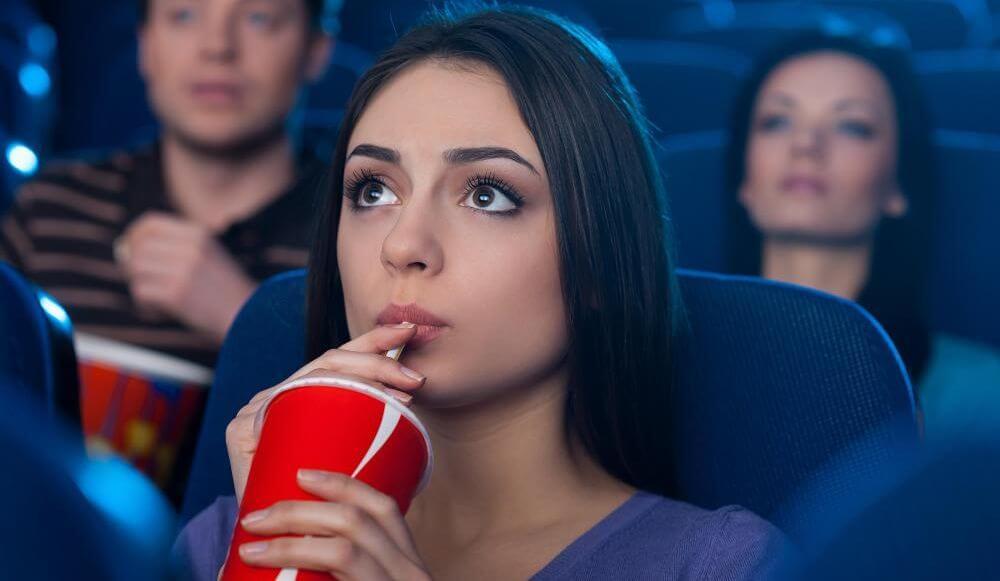 Нейронная сеть Disney определяет реакцию зрителей на фильмы