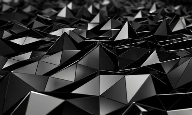 timecrystals - 10 невозможных вещей, ставших возможными благодаря современной физике