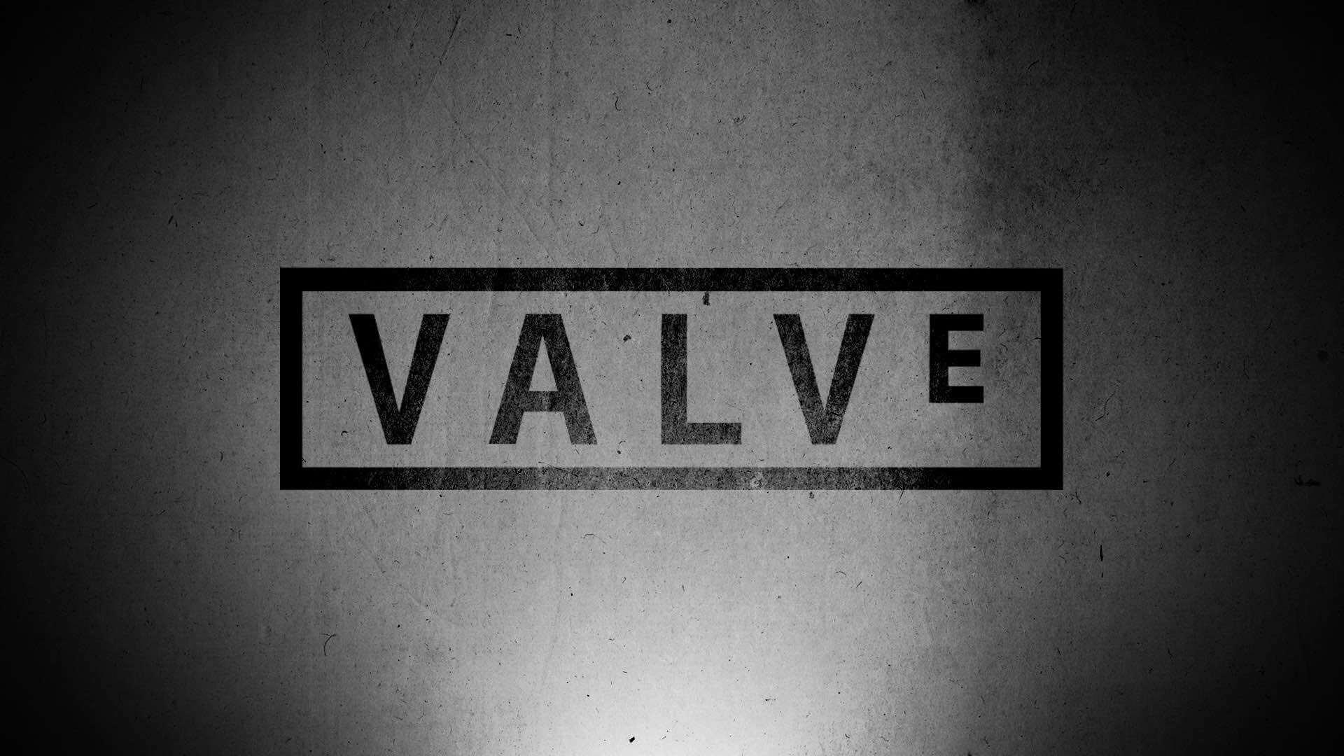 Valve анонсировали новейшую игру. Она называется Artifact
