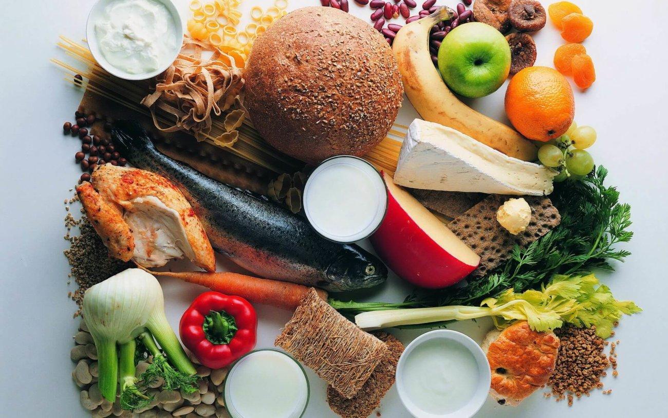 «Умные» наклейки укажут на испорченные продукты