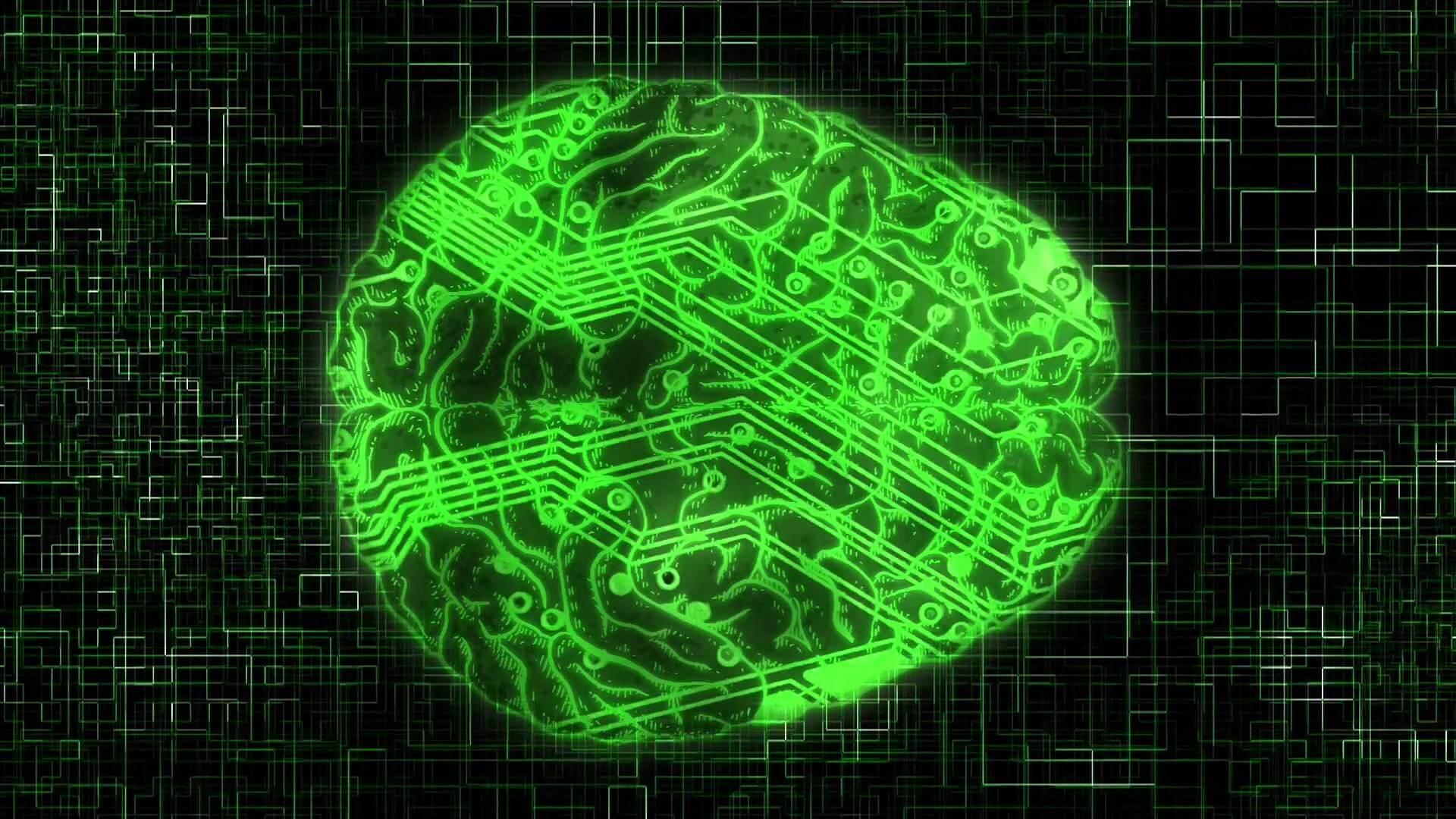 DARPA работает над улучшением человеческих чувств с помощью компьютеров